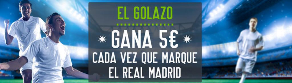 golazo codere real madrid