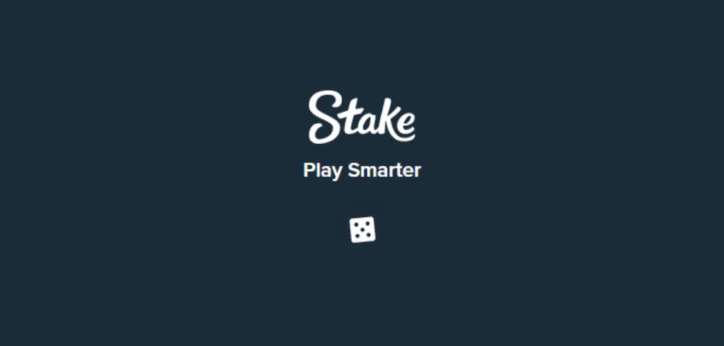 stake