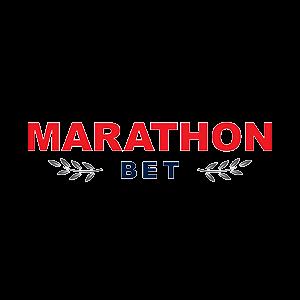 marathonbet los mejores bonos de apuestas deportivas