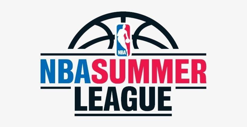 apostar summer league nba