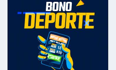 rushbet codigo de bono colombia