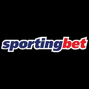 sportingbet los mejores bonos de apuestas deportivas