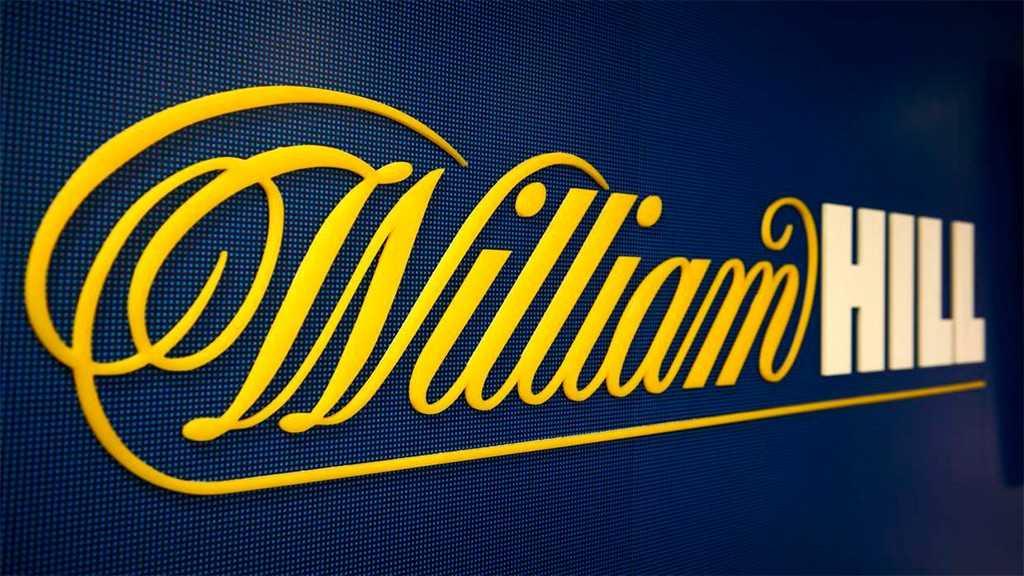mejores slots william hill