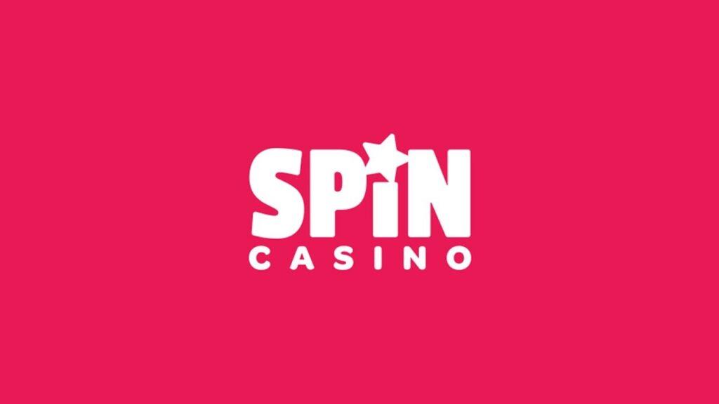 spin aplicación