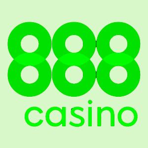 888casino los mejores bonos de ruletas