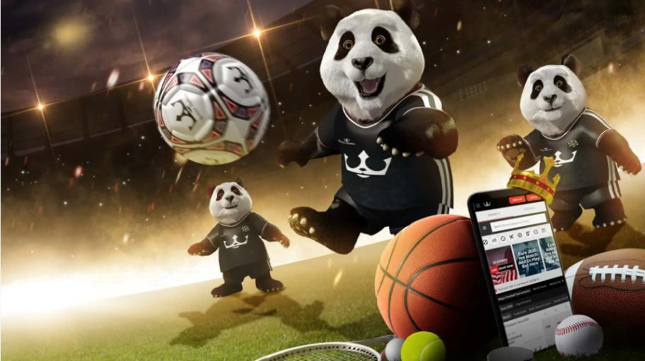 royal panda app android