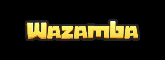 wazamba bono apuestas deportivas
