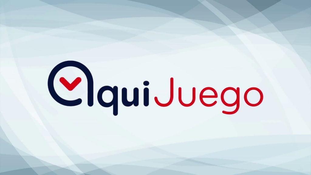 aquijuego app