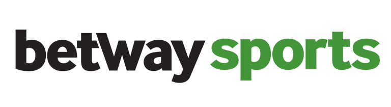 betway app android
