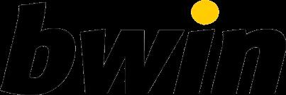 app bwin logo
