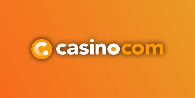 casino.com giros gratis