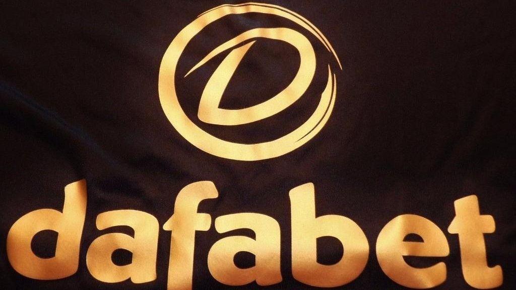 dafabet app