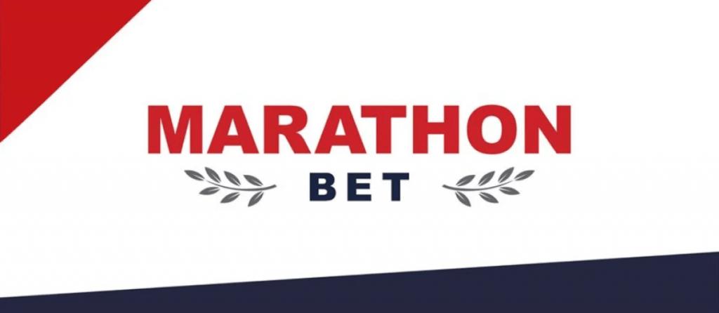 marathonbet descargar app