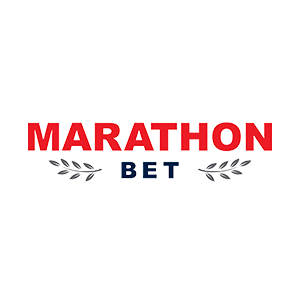 marathonbet mejores bonos de ruletas en mexico