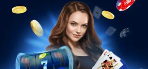 marathonbet casino mejor codigo de bono