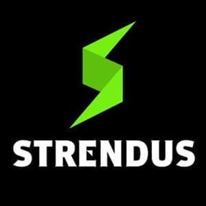los mejores bonos y promociones de strendus