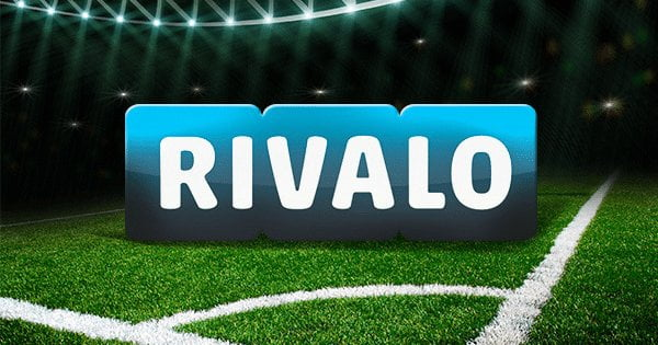 rivalo apk android