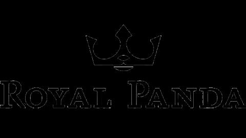 royal panda app descargar