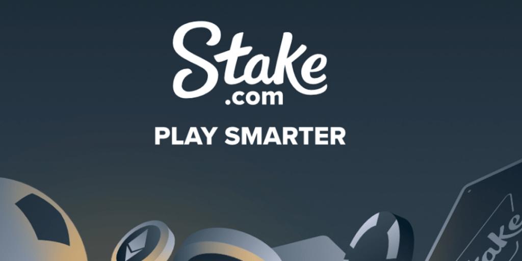 stake bono para casino