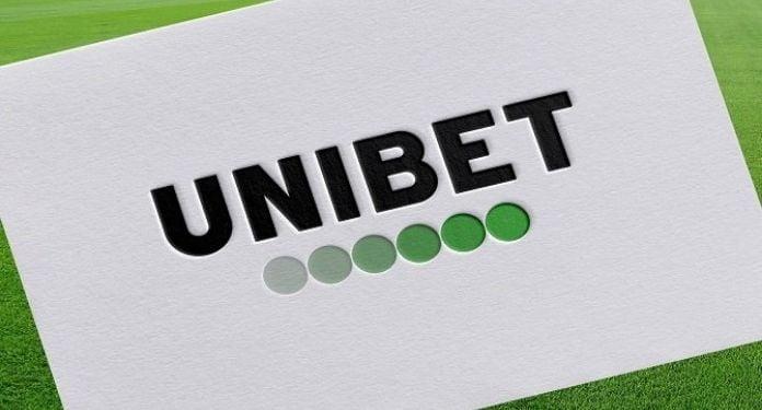 unibet combination bets