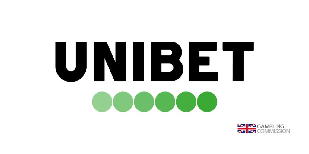 unibet deposit money