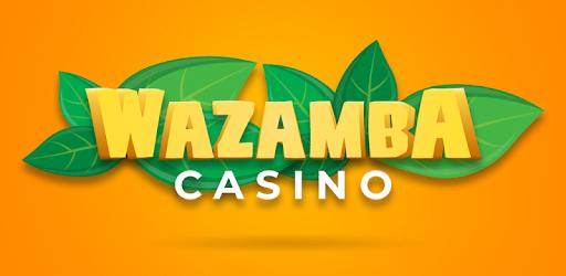 wazamba bono apuestas