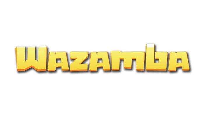 wazamba giros gratis slots