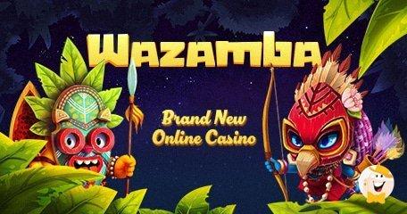 wazamba giros gratis