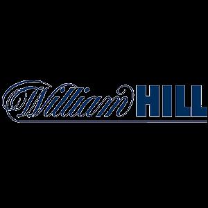 william hill mejor codigo de bono
