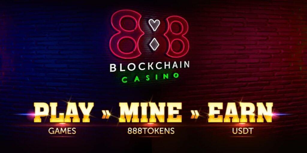 888starz bono apuestas