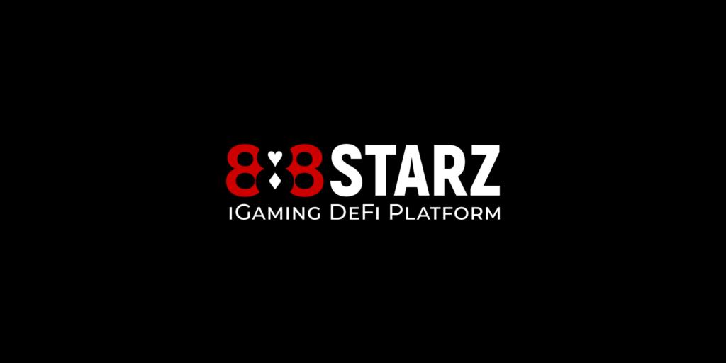 888starz bono
