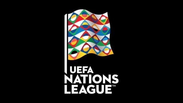 apostar españa nations league