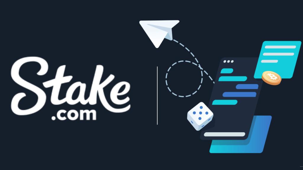 stake descargar app