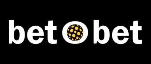 betobet app