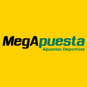 megapuesta nuevos casinos colombia