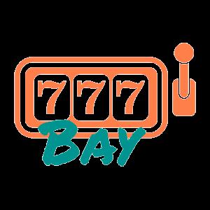 777bay mejores bonos casino peru
