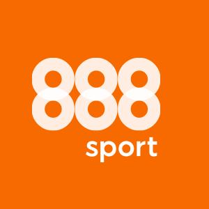 888sport mejores codigos de bonos