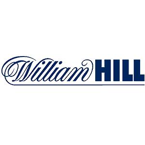 Betcris o William Hill