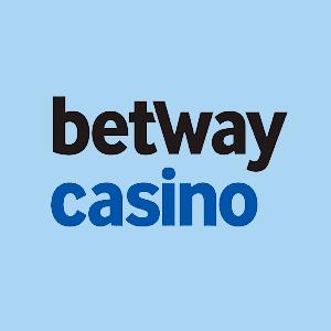betway sus mejores bonos de casino para peru