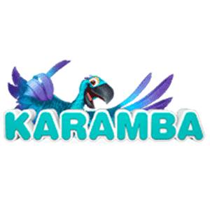 karamba bonos casino peru