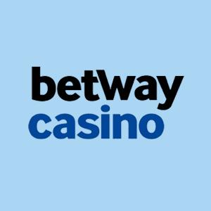 logo-betway-casino-cuadrado.png