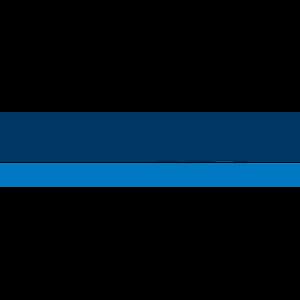 rushbet nuevos casinos colombia