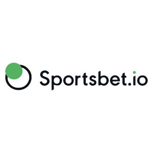 sportsbetio los mejores bonos de casino para peru