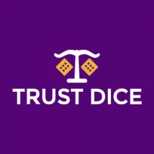 trust dice codigos de bonos