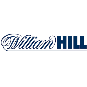 william hill bonos casino peru
