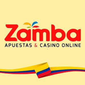 zamba nuevos casinos colombia